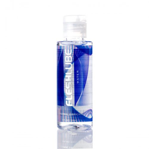 Fleshlube Water 4 Fl. Oz.