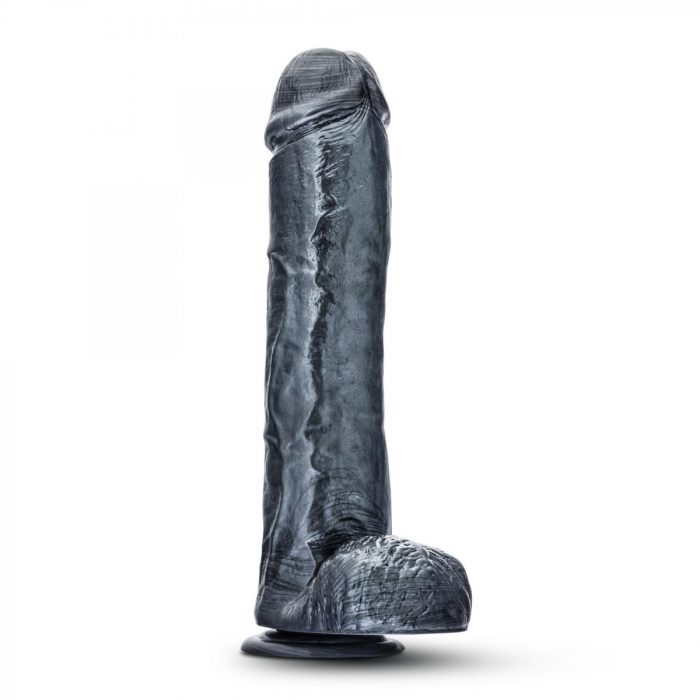 Jet - Onyx - Carbon Metallic Black