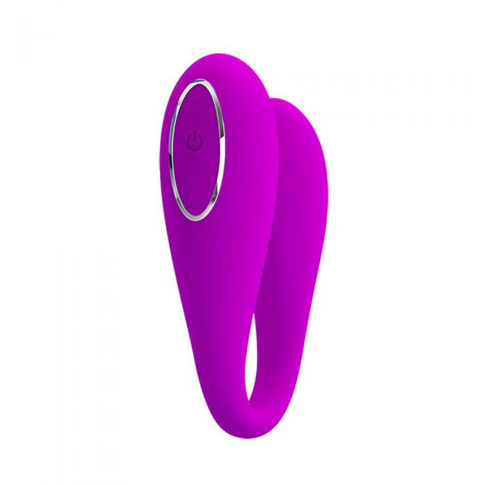 Pretty Love August Optional Vibration Smartphone Bluetooth Control