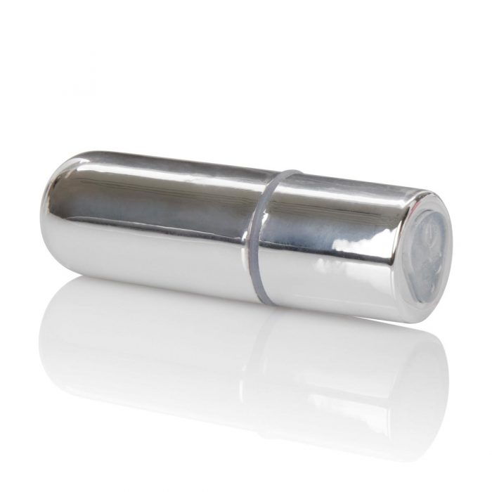 Rechargeable Mini Bullet