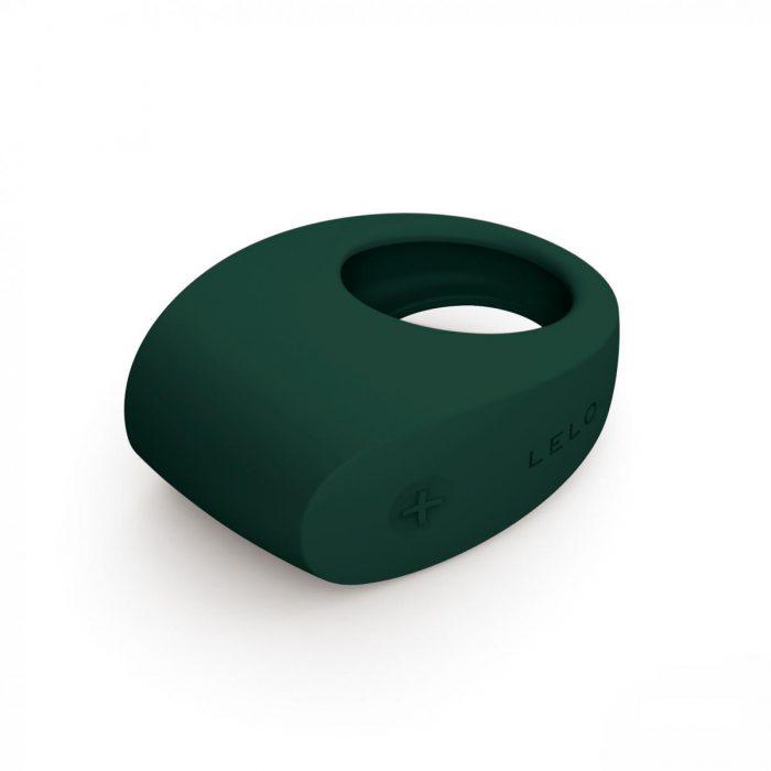 Tor II - Green