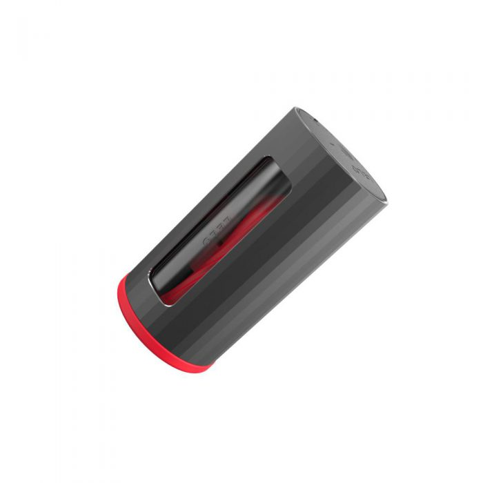 F1s Developer's Kit Red