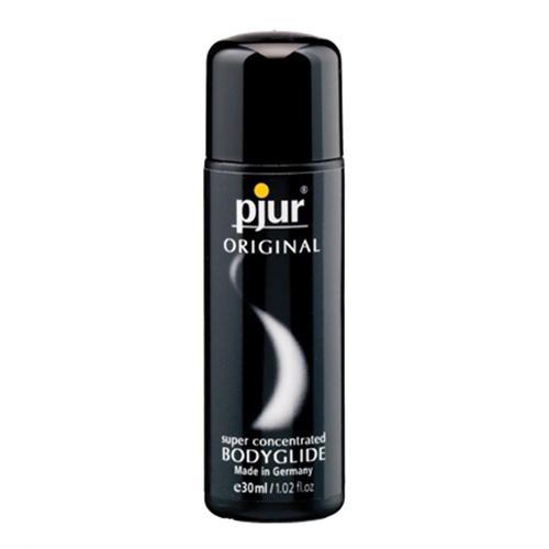 Pjur Original - 30ml