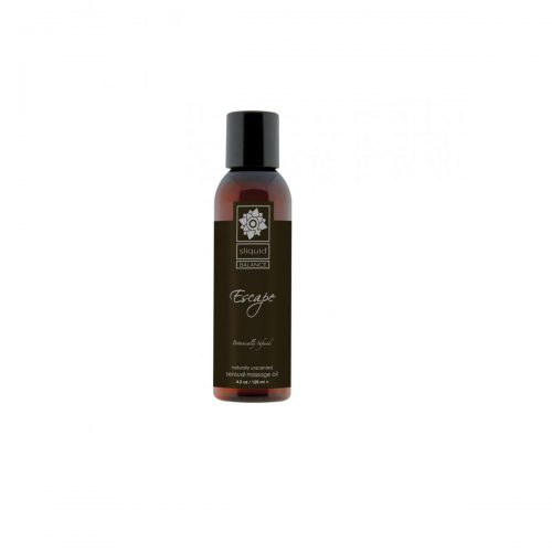 Balance Massage - Escape - 4.2 Fl. Oz. (124 ml)