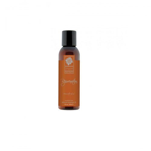 Balance Massage - Rejuvenation - 4.2 Fl. Oz. (124 ml)