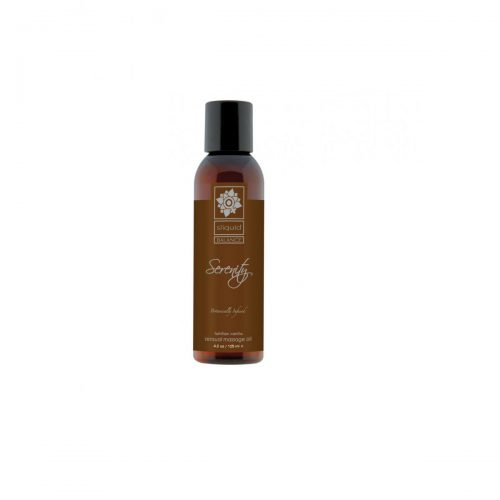 Balance Massage - Serenity - 4.2 Fl. Oz. (124 ml)