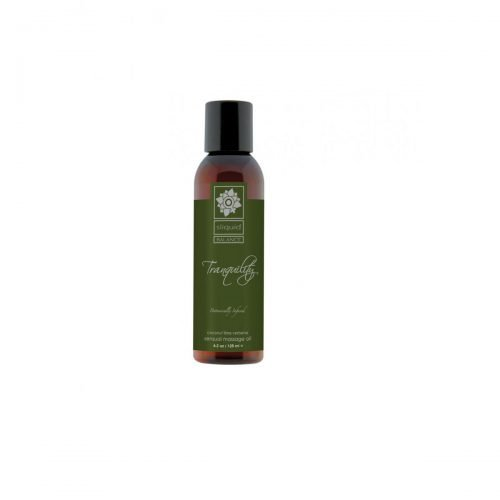 Balance Massage - Tranquility - 4.2 Fl. Oz. (124 ml)